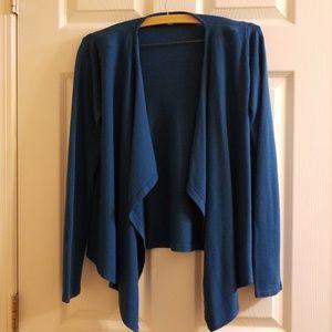 Company Ellen Tracy Sweater